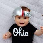 Ohio State University doc band