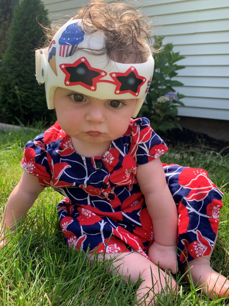 Born on the fourth of july doc band