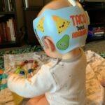 taco about adorable cranial band